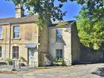 Thumbnail to rent in The Batch, Batheaston, Bath