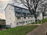 Thumbnail to rent in Essex Court, Caerleon, Newport