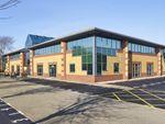 Thumbnail to rent in Building 1 Genesis Business Park, Albert Drive, Woking