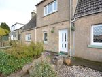 Thumbnail for sale in Ladybank Road, Pitlessie, Cupar