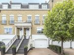 Thumbnail for sale in Clearwater Place, Long Ditton, Surbiton, Surrey