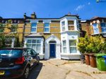 Thumbnail to rent in Barry Road, London
