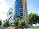 Thumbnail to rent in Westgate Apartments, Royal Docks