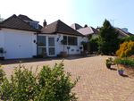 Thumbnail for sale in Conchar Road, Sutton Coldfield