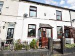 Thumbnail to rent in Parr Lane, Unsworth Bury, Lancashire