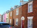 Thumbnail to rent in Bath Street, Weymouth