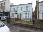 Thumbnail for sale in Mayes Road, London