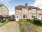 Thumbnail for sale in Dunstan Road, Thatcham