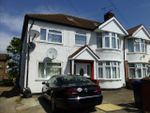 Thumbnail to rent in Halsbury Road West, Northolt, Northolt