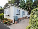Thumbnail to rent in Barnes Road, Bournemouth