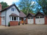 Thumbnail for sale in Coach Hill Lane, Burley, Ringwood