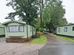 Thumbnail for sale in Fallbarrow Holiday Park, Rayrigg Road, Windermere