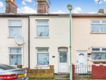 Thumbnail to rent in Stanford Street, Lowestoft