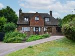 Thumbnail to rent in The Hillside, Orpington