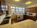 Thumbnail for sale in Upminster, United Kingdom, Essex