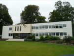 Thumbnail to rent in The Innovation Centre, Scott Barder Complex, Wollaston, Wellingborough