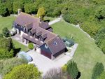Thumbnail for sale in Sandwich Road, Hacklinge, Deal