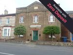 Thumbnail to rent in Victoria Road, Wisbech