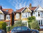 Thumbnail for sale in Blake Road, Alexandra Park Borders, London