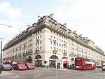 Thumbnail to rent in Baker Street, London