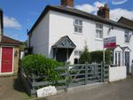 Thumbnail for sale in North Star Lane, Maidenhead