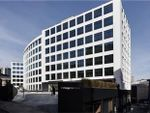 Thumbnail to rent in Programme, Part Third Floor, All Saints Street, Bristol, City Of Bristol