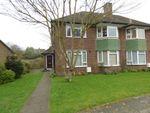 Thumbnail to rent in Haversham Close, Cambridge Park, East Twickenham