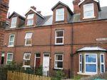 Property history Diseworth Grove, Nottingham NG2