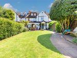 Thumbnail for sale in Manor Cottages, Ham Lane, Old Windsor, Berkshire