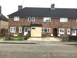 Thumbnail for sale in Eaton Road, Aylesbury