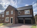 """Thumbnail to rent in """"The Compton """" at Carleton Hill Road, Penrith"""