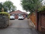 Thumbnail for sale in Lliswerry Road, Newport, Gwent.