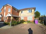 Thumbnail for sale in Ross Road, Maidenhead