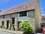 Thumbnail for sale in West End, Cleeve Prior, Evesham