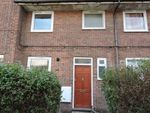 Thumbnail to rent in Falcon St, Plaistow