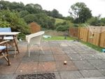 Thumbnail to rent in Kale Street, Batcombe, Nr Shepton Mallet