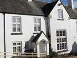 Thumbnail to rent in Bicton Farmhouse Business Centre, Home Farm, Bicton College, East Budleigh, Devon