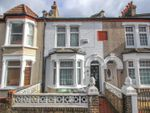Thumbnail for sale in Nelgarde Road, London