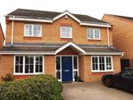 Thumbnail to rent in Brunel Drive, Biggleswade