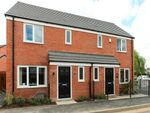 "Thumbnail to rent in ""The Hanbury"" at Hathern Road, Shepshed, Loughborough"