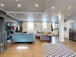 Thumbnail to rent in Redmans Road, London