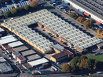 Thumbnail to rent in Ace Business Park, Kitts Green, Birmingham