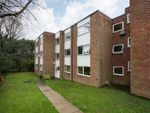 Thumbnail for sale in Moor End Court, Bury New Road, Salford