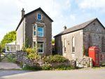 Property history Belstone, Okehampton, Devon EX20