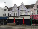 Thumbnail to rent in 113-115 Linthorpe Road, Middlesbrough, North Yorkshire