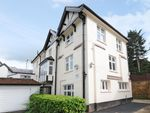 Thumbnail to rent in The Manor House, Thames Street, Sonning