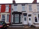 Thumbnail for sale in Bigham Road, Kensington, Liverpool, Merseyside