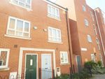 Thumbnail for sale in Evergreen Mews, Salford