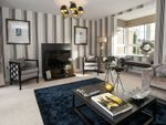"""Thumbnail to rent in """"Brunston"""" at Glassford Road, Strathaven"""