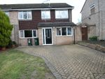 Thumbnail to rent in Heathfield, Pound Hill, Crawley, West Sussex.